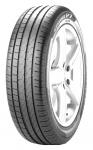 Pirelli  P7 Cinturato Blue 245/45 R17 99 Y Letné