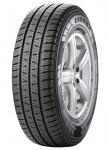 Pirelli  CARRIER WINTER 215/65 R16C 109/107 R Zimné