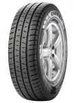 Pirelli  CARRIER WINTER 195/75 R16 107/105 R Zimné