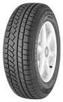 Continental  4x4 WinterContact 235/65 R17 104 H Zimné