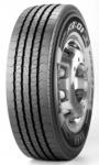 Pirelli  FR01 II 315/80 R22,5 156/154 L/M Vodiace