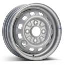 Disk ocel  KFZ  strieborny 4,5x13 4x114,3x69,1 ET45,0