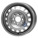 Disk ocel  KFZ  cierny 4,5x13 4x98x58 ET45,7