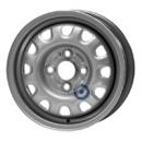 Disk ocel  KFZ  strieborny 5x13 4x100x56 ET45,0