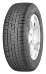 Continental  CrossContactWinter 245/70 R16 107 T Zimné