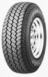Dunlop  GRANDTREK TG30 205/80 R16 110/108 R Letné
