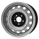 Disk ocel  KFZ  strieborny 6,5x15 5x108x65 ET38