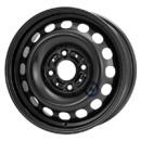 Bridgestone  LM001 215/55 R16 93 H Zimné