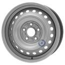 Disk ocel  KFZ  strieborny 6,5x16 5x114,3x64 ET55