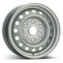 Disk ocel  KFZ  strieborny 5,5x15 6x139,7x67 ET29,0