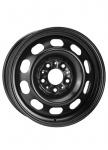 Disk ocel  KFZ  6,5x16 5x120x72,5 ET33