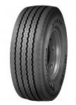 Michelin  XTE2+ 245/70 R17,5 143/141 J Návesové