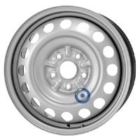 Disk ocel  KFZ  strieborny 6,5x16 5x114,3x67 ET50
