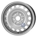 Disk ocel  KFZ  strieborny 6,5x16 5x114,3x67 ET55