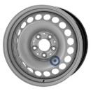 Disk ocel  KFZ  strieborny 7,5x16 5x112x66,5 ET42