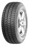 Semperit  VanGrip 2 205/75 R16C 110/108 R Zimné