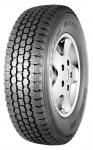 Bridgestone  W800 185/80 R14 102/100 R Zimné