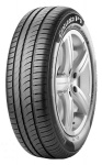 Pirelli  P1 Cinturato Verde 205/55 R16 91 H Letné