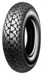 Michelin  S83 3,50 -10 59 J