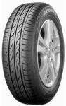 Bridgestone  Ecopia EP150 195/55 R16 87 T Letné