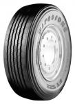 Firestone  FT522 385/65 R22,5 160 J Návesové