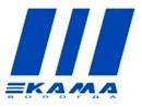 Kama  ID-P284 500/70 -20 16PR F Záberové