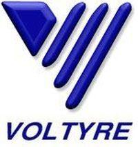 Voltyre  TVL-2 10,0/75 -15,3 10PR
