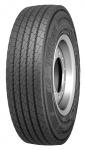 Tyrex  FR-1 PROFESIONAL 295/80 R22,5 154/148 M Vodiace