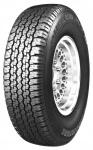 Bridgestone  Dueler HT 689 255/70 R15 108 S Letné