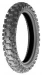Bridgestone  X40R 100/90 -19 57 M