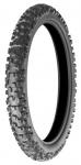 Bridgestone  X40F 80/100 -21 51 M