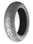 Bridgestone  T30F 120/70 R17 58 W