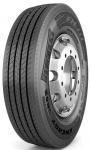 Pirelli  FH01 385/55 R22,5 158/160 L/K Vodiace