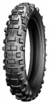 Michelin  ENDURO/COMPETITION 90/90 -21 54 R