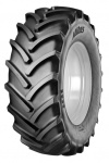 Continental  AC65 540/65 R30 153 A8