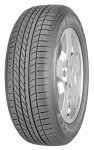 Goodyear  EAGLE F1 ASYMMETRIC SUV AT 255/55 R20 110 W Letné