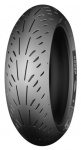 Michelin  POWER SUPERSPORT 120/70 R17 58 W