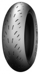 Michelin  POWER CUP 190/55 R17 75 W