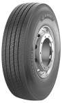 Michelin  X Multi F 385/65 R22,5 158 L Vodiace