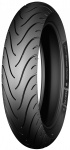 Michelin  PILOT STREET RADIAL 180/55 R17 73 W