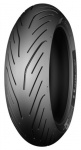 Michelin  PILOT POWER 3 160/60 R17 69 W