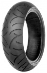 Bridgestone  BT021F 120/70 R17 58