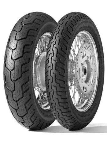 Dunlop  D404 130/70 -18 63 H