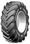 Michelin  XMCL 480/80 R26 160 A8/B