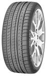 Michelin  LATITUDE SPORT 3 ZP GRNX 255/50 R19 107 W Letné