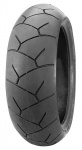Bridgestone  BT012 180/55 R17 73 W