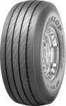 Dunlop  SP244 385/55 R22,5 160/158 K/L Návesové