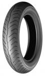 Bridgestone  G853 120/70 R18 59 W