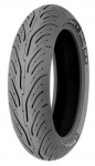 Michelin  PILOT ROAD 4 190/55 R17 75 W