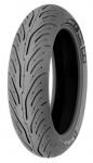 Michelin  PILOT ROAD 4 190/55 R17 75 W